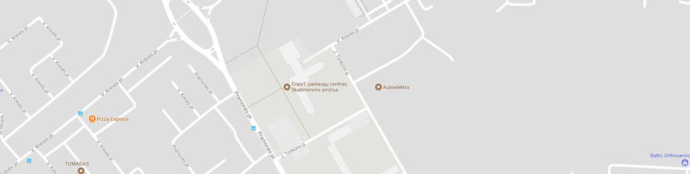 map-auto-elektra.lt